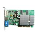 ВидеокартыManli GeForce 5500 256 MB