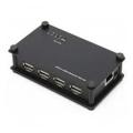 USB-хабы и концентраторыViewcon VE567