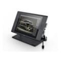 Графические планшетыWacom Cintiq 24HD (DTK-2400)