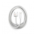 Аксессуары для планшетовGriffin 3 Meter USB to Dock Cable (GC17120)