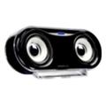 Speed-Link Vivago Stereo Speaker