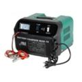 Пуско-зарядные устройстваPULS MAX-15
