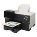 Принтеры и МФУEpson B-310N