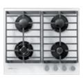 Кухонные плиты и варочные поверхностиGorenje GT 6 SY2W