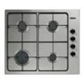 Кухонные плиты и варочные поверхностиZanussi ZGG 62414 XA