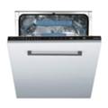 Посудомоечные машиныROSIERES RLF 4430