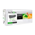КартриджиPatron PN-12AR (Q2612A) Extra
