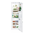 ХолодильникиLiebherr ICBN 3356