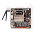 ZOTAC E2-1800ITX-A-E