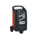 Пуско-зарядные устройстваTelwin Dynamic 620