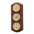 Настольные часы и метеостанцииMoller 203380