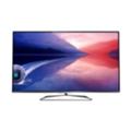 ТелевизорыPhilips 55PFL6008H