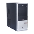 FSP Group C7501 500W Black/silver