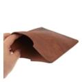 """Чехлы и защитные пленки для планшетов@Lux 112 для моделей LuxP@d 10"""" Brown"""