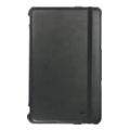 Чехлы и защитные пленки для планшетовPoetic HardBack Protective Case для Google Nexus 7 Black