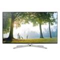 ТелевизорыSamsung UE60H6200
