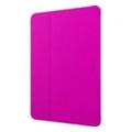 Чехлы и защитные пленки для планшетовXtremeMac Microfolio для iPad mini Pink (IPDN-MF-33)
