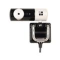 Web-камерыG-CUBE GWJT-835BL