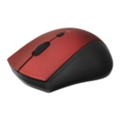 Клавиатуры, мыши, комплекты Speed-Link APEX Compact Mouse Wireless rubber Red USB