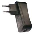 PowerPlant DV00DV5016