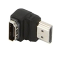 Кабели HDMI, DVI, VGAProlink PB003