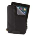 Чехлы и защитные пленки для планшетовCase Logic IPADW101 Черный