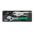 Наборы инструментовToptul GBAT0301