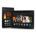 Планшеты Amazon Kindle Fire HDX 8.9