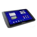Archos 101 G9 16 GB