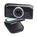Web-камерыBRAVIS MS-235
