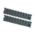 Оперативная памятьHP 328808-B21