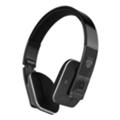 Телефонные гарнитурыPrestigio Headset PBHS2B