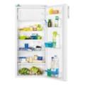 ХолодильникиZanussi ZRA 22800 WA