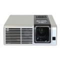 ПроекторыAAXA OEM250 Micro