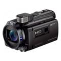 ВидеокамерыSony HDR-PJ780EB