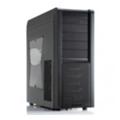 Настольные компьютерыROMA GAMMA 751.0120