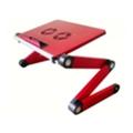 Подставки, столики для ноутбуковUFT T-4 Red