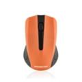Клавиатуры, мыши, комплектыModecom MC-WM9 Black-Orange USB