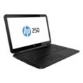 НоутбукиHP 250 G3 (J4T54EA)