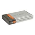 Маршрутизаторы и коммутаторыD-link DES-1008D/RV