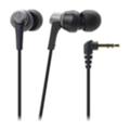 НаушникиAudio-Technica ATH-CKR3