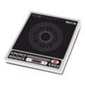 Кухонные плиты и варочные поверхностиHilton EKI 3899