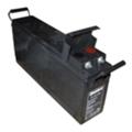 Аккумуляторы для ИБПVentura FT 12-100