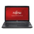 НоутбукиFujitsu LifeBook AH544 (AH544M25C5RU)