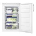 ХолодильникиZanussi ZFT 11104 WA