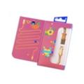 Аксессуары для планшетовJust Copper Micro USB Cable 2M Gold (MCR-CPR2-GLD)