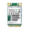 Модемы 3G, GSM, CDMAHuawei EM770W mini PCI