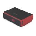 Портативные зарядные устройстваMacAlly 5200mAh (MEGAPOWER52)