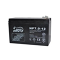 Enot NP7.0-12