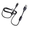 Аксессуары для планшетовSony Ericsson EC700